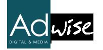 Adwise Digital et Média